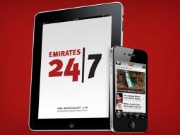 Emirates 24/7